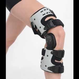 Bentley Medical T1-51 Universal Right Knee Brace